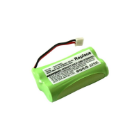 BT Synergy 600 & 700 Battery